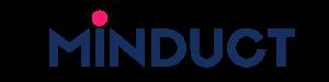 Minduct logo 150 (6)